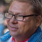 Алексей, 48, г.Брянск