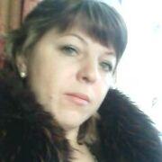 наталия, 45, г.Серышево