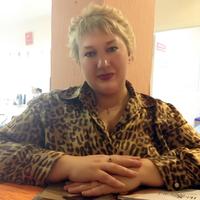 Наталия, 48 лет, Водолей, Санкт-Петербург