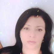 ella, 40, г.Батуми