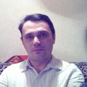 ДиМаС, 42, г.Экибастуз