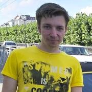 Дмитрий, 27, г.Казань