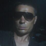 Рома, 32, г.Днепр