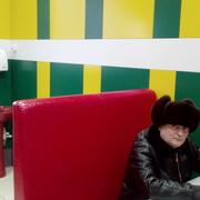 ОЛЕГ, 41, г.Селенгинск