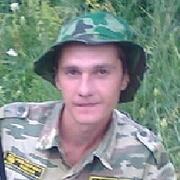 Алексей, 39, г.Жигулевск