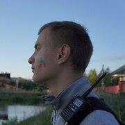 Максим, 19, г.Саранск