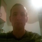 александр, 36, г.Юргамыш