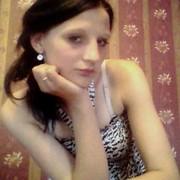 Екатерина, 24, г.Навля