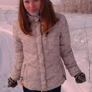 Юлия, 22