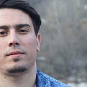 Самир, 25, г.Алматы (Алма-Ата)