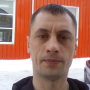 Валико, 37, г.Ханты-Мансийск