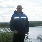 Николай, 57, г.Северодвинск