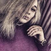 miss.kiss, 25, г.Сергиев Посад