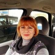 Наталья, 56, г.Шаховская