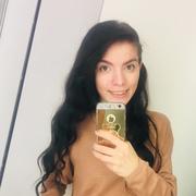 Gloria, 21, г.Wrzeszcz