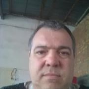 тиллажан, 47, г.Туркменабад