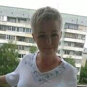 Людмила, 40, г.Озерск