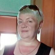 Ольга, 48, г.Прокопьевск