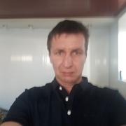 алексей, 47, г.Чебоксары