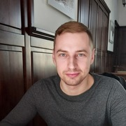 lasha, 29, г.Минск