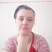 Екатерина, 23, г.Заринск