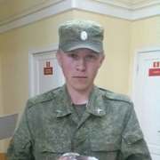 zloybadboy, 30, г.Краснодар