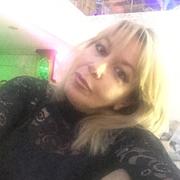Лилиана, 54, г.Калуга