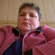 Елена, 38, г.Дальнереченск