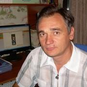 Виктор, 50, г.Донское