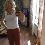Екатерина, 29, г.Домодедово