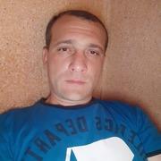 zaza, 40, г.Кутаиси