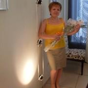 Маргарита, 35, г.Новокузнецк