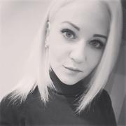 Инна, 31, г.Барановичи