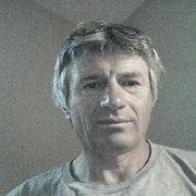 viktor, 57, г.Чикаго