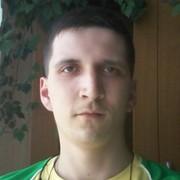 Андрей, 34, г.Кирс