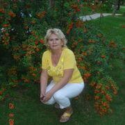 Raisa, 61, г.Олд Бридж