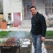 Геннадий, 52
