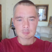 Альберт, 39, г.Балашиха
