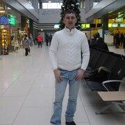 Олег, 35, г.Гайворон