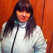 Валентина, 33, г.Москва