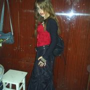 Roza, 28