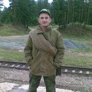 azik, 34, г.Екатеринославка
