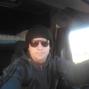Максим, 27, г.Саратов