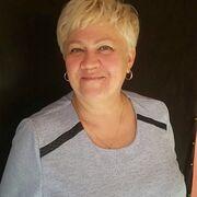Лариса, 51, г.Караганда