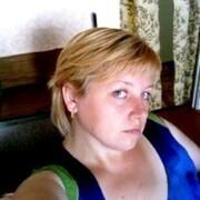 Татьяна, 41, г.Еманжелинск