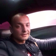 Кирилл, 28, г.Колпино