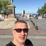 Murat, 42, г.Одесса