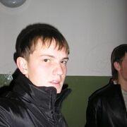 Илюха, 31, г.Уфа