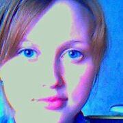 марина, 29