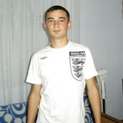 igor, 30, г.Слободзея
